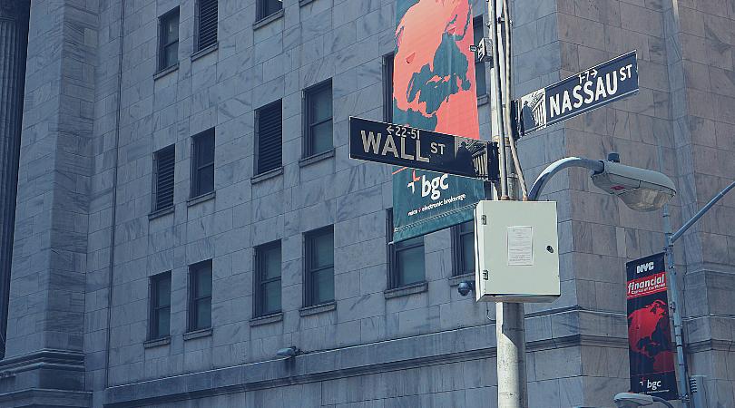 Dochteronderneming VanEck lanceert Bitcoin-index gebaseerd op OTC-markt