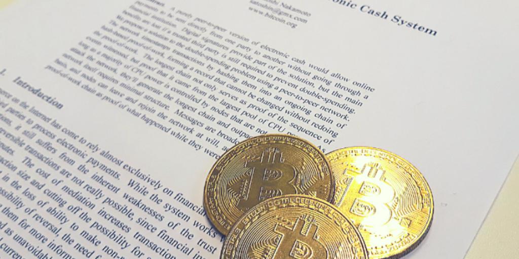 Craig Wright claimt auteursrecht op bitcoin, Bitcoin SV (BSV) koers