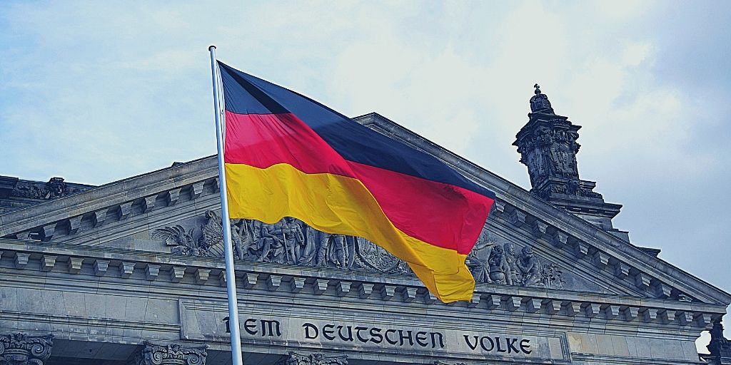 Duitsland amerika bitcoin