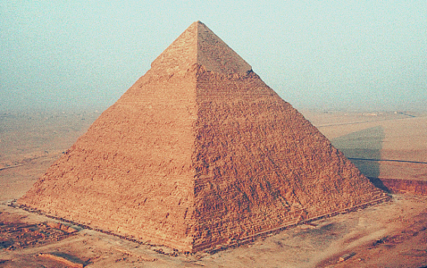 ICO & piramide & bitcoin