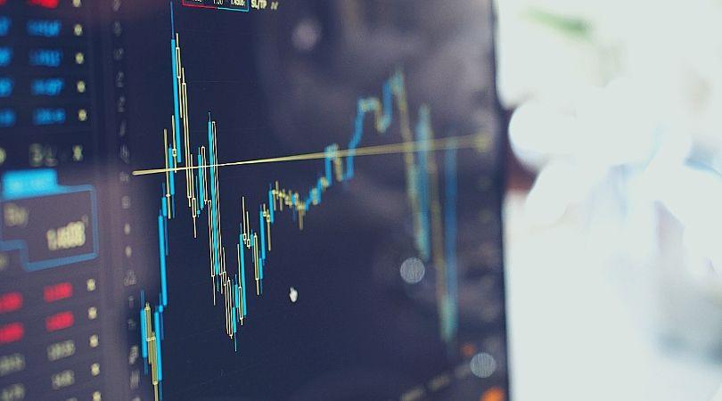 Bitcoin zelfs nu nog goede investering volgens Litecoin oprichter