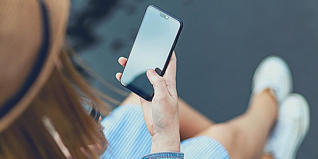 atomic wallet iphone