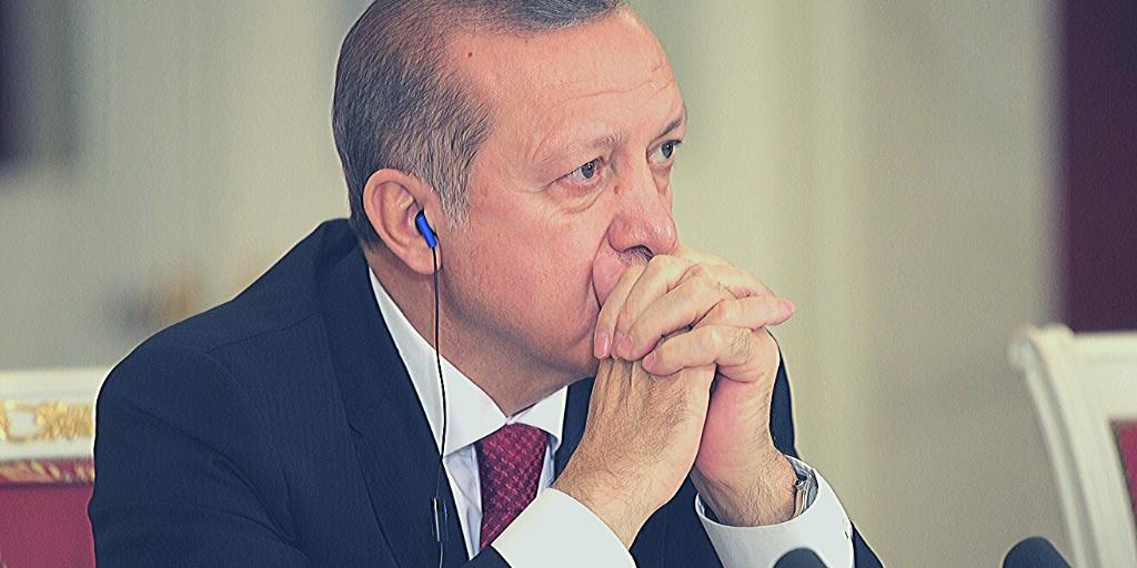 erdogan blox bitcoin