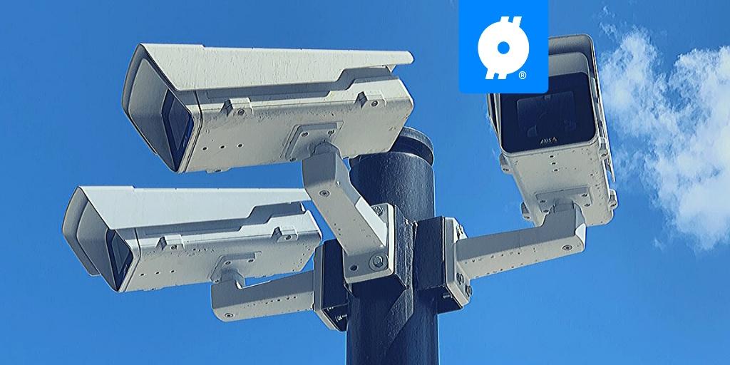 surveillance bitcoin