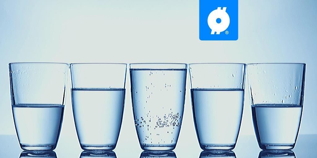 glas halfvol altcoins