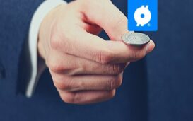 kop of munt bitcoin