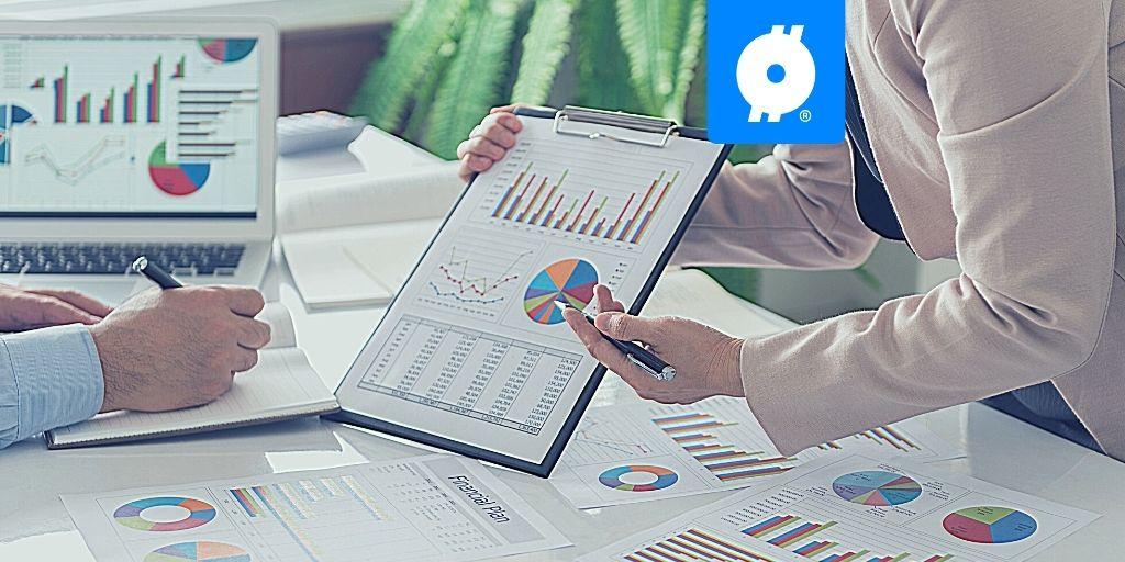 portfolio bitcoin