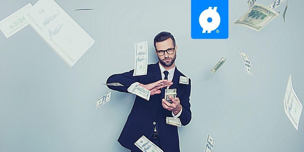 bankier deutsche bank