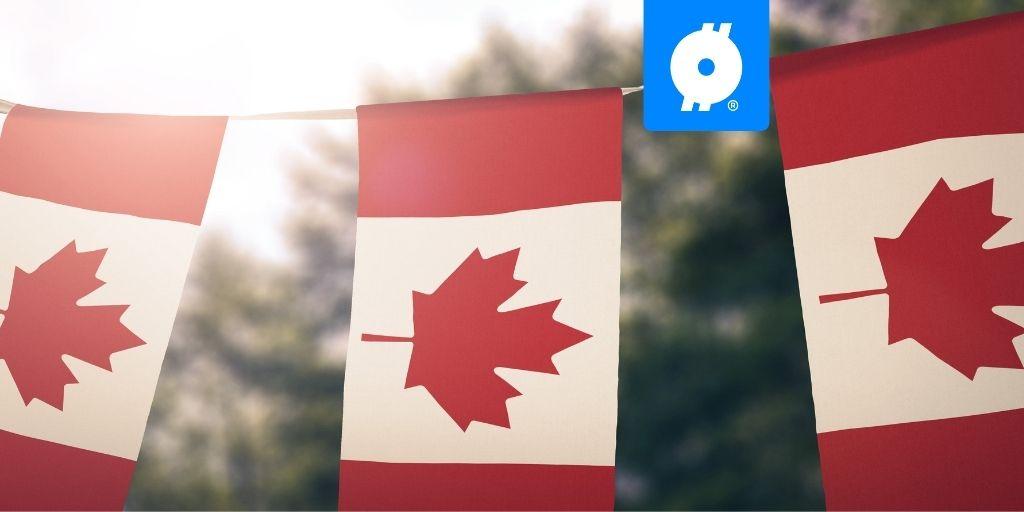 Canadees investeringsfonds verkoopt alle Ethereum en ...