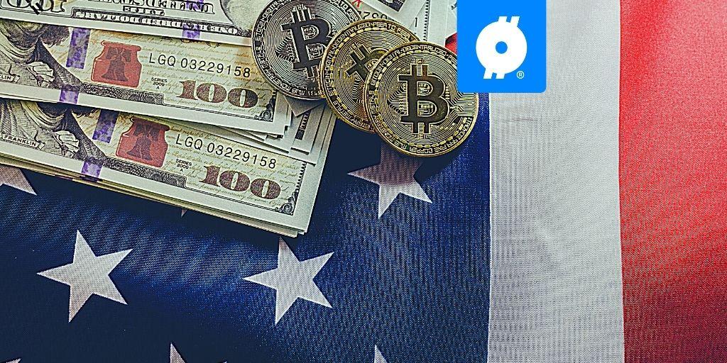 basis bitcoin