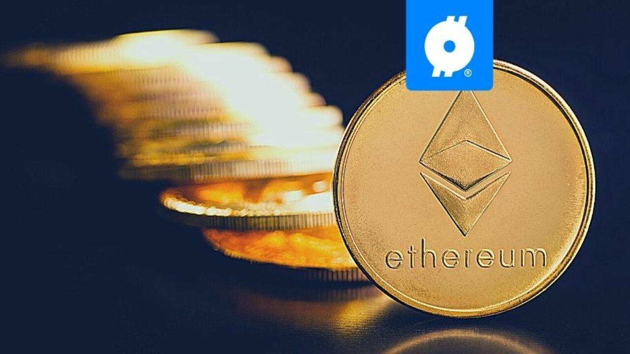 Ethereum - Wikipedia