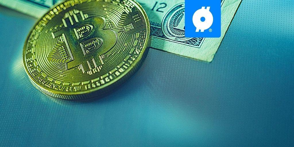 Bitcoin bereikt nieuw record en sluipt richting totale marktwaarde van 1 biljoen dollar - BTC Nieuws