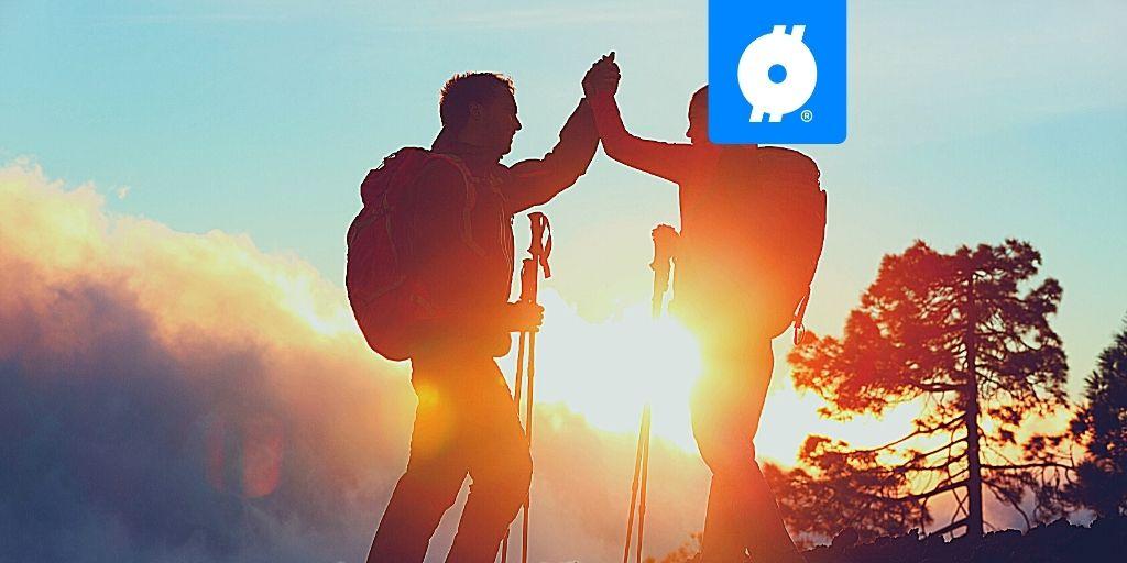 Ethereum prijs bereikt nieuwe hoogtepunt, 20.000 dollar eind 2021? - BTC Nieuws