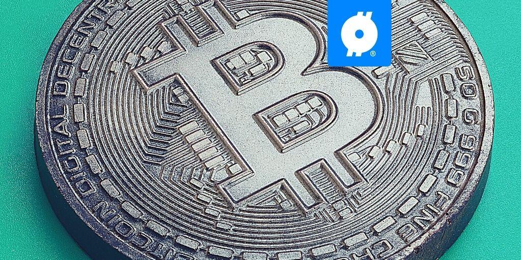 Analyse: waarom Bitcoin meer dan 100.000 euro waard wordt - BTC Nieuws