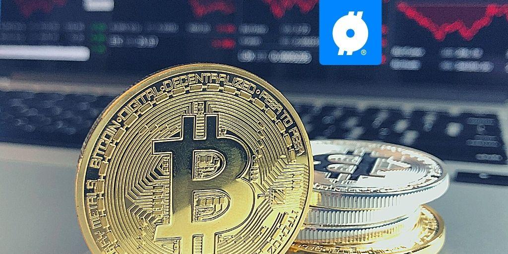 Zakt Bitcoin naar 41.000 dollar? Of terug naar 50.000 dollar? - BTC Nieuws