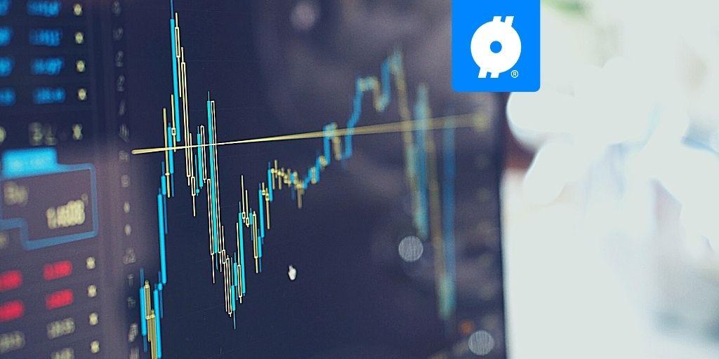Gok niet tegen Bitcoin: 57 miljoen dollar shortposities geliquideerd - BTC Nieuws