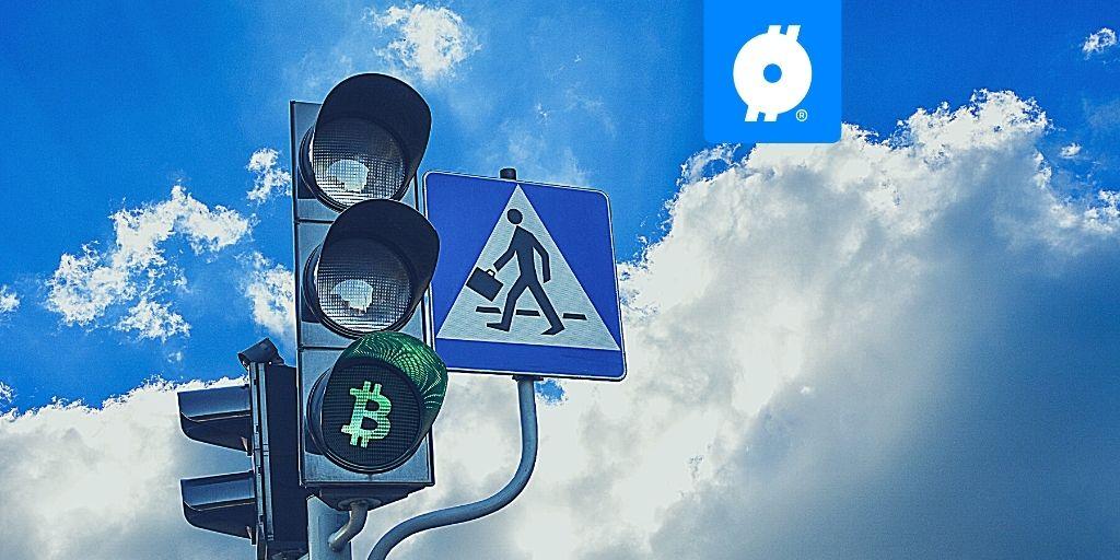 Analyse: Bitcoin breekt uit en is op weg naar 46.000 dollar - BTC Nieuws