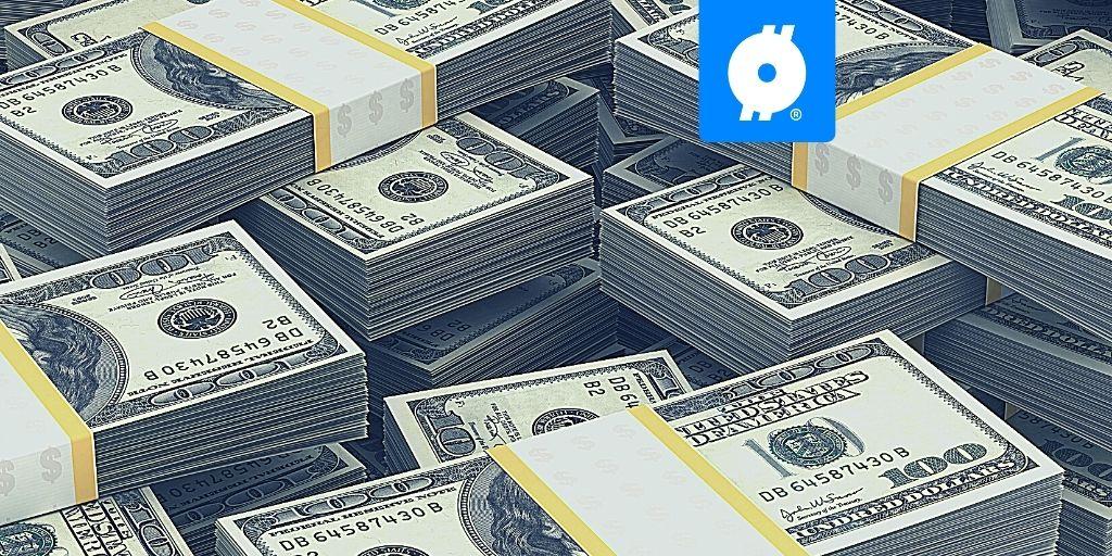 Miljardair bitcoins tennis betting odds