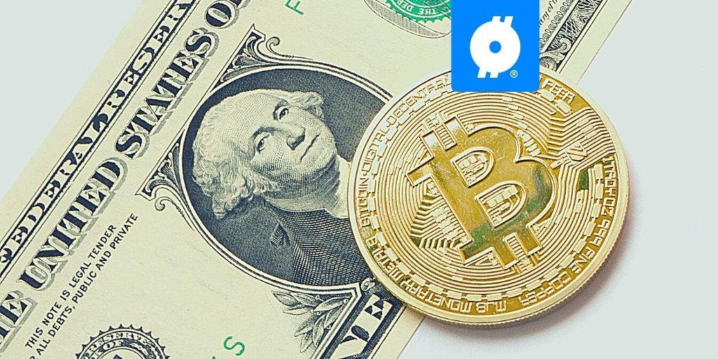 Analyse: Bitcoin 80.000 dollar mogelijk in april? - BTC Nieuws