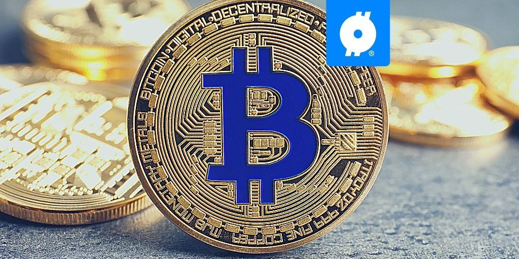 Zo kan 2021 nog beter worden voor bitcoin - BTC Nieuws