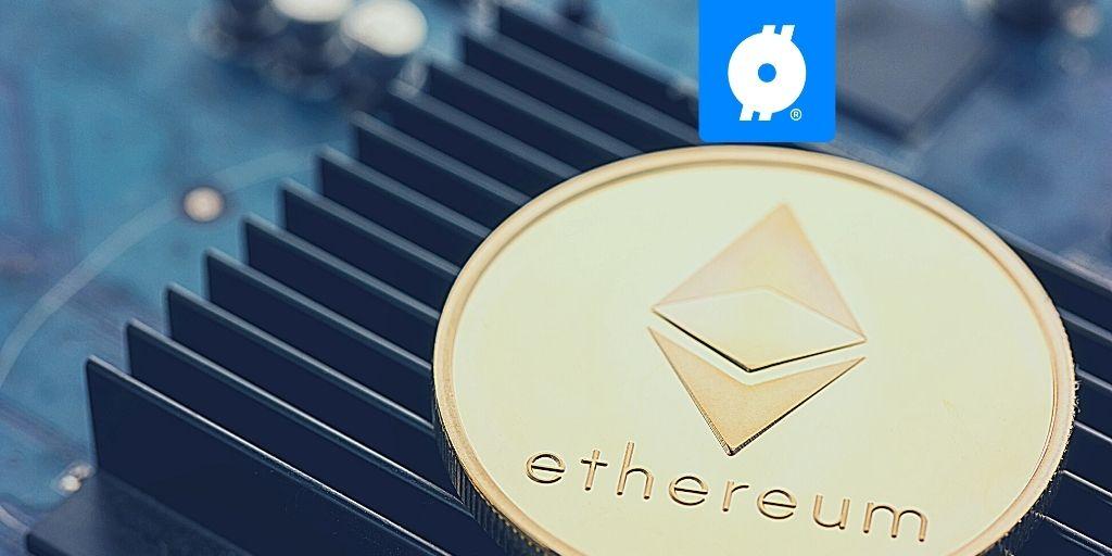 Ethereum bereikt 1.700 dollar en is 'meest ondergewaardeerde cryptocurrency' - BTC Nieuws