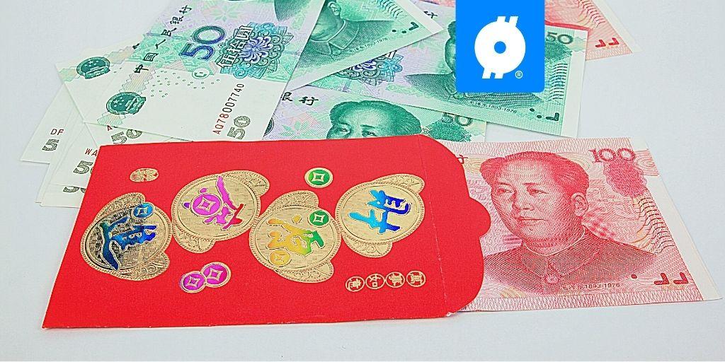 Chinese staatscryptocurrency wordt gesteund door Tencent en Ant Group - BTC Nieuws
