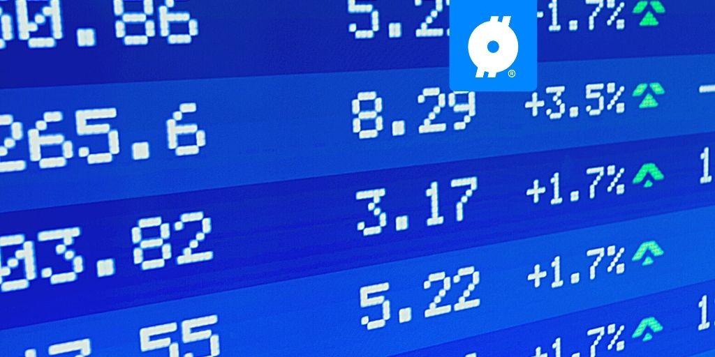 Bitcoin beurs Coinbase krijgt waardering van 77 miljard dollar voor beursgang - BTC Nieuws