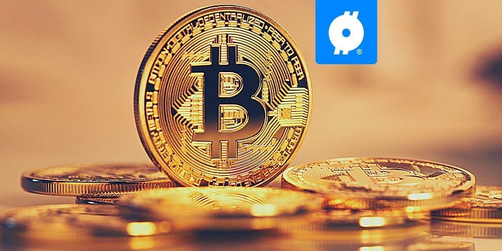 Analyse: Bitcoin stuitert omhoog en is op weg naar 34.000 euro - BTC Nieuws