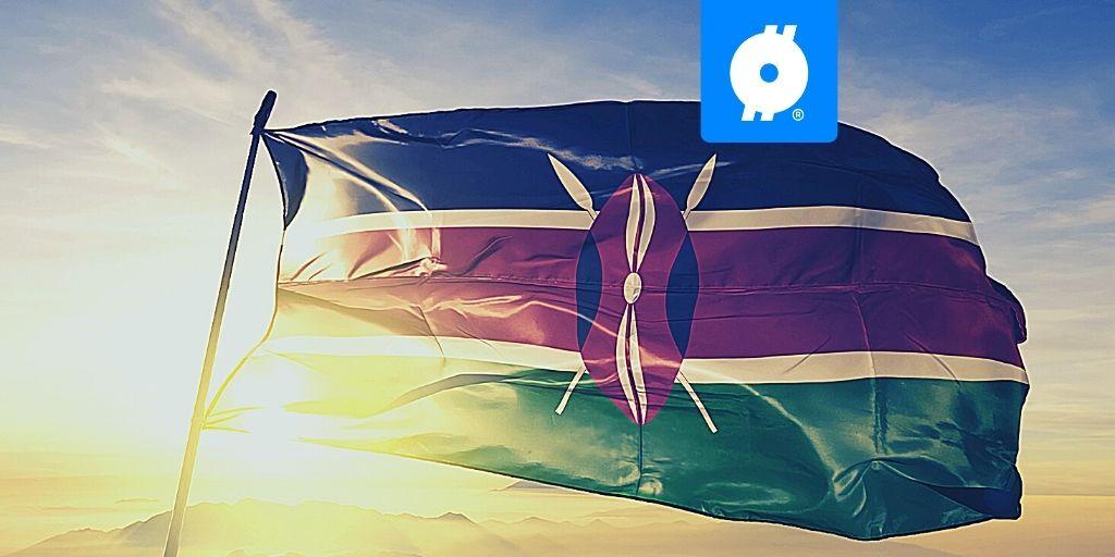 Centrale Bank Kenia wil Bitcoin om dalende valuta tegen te gaan - BTC Nieuws