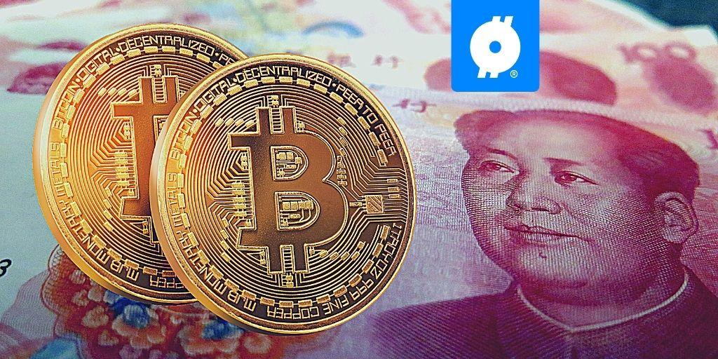 Wat weten we van China's eigen cryptocurrency? - BTC Nieuws