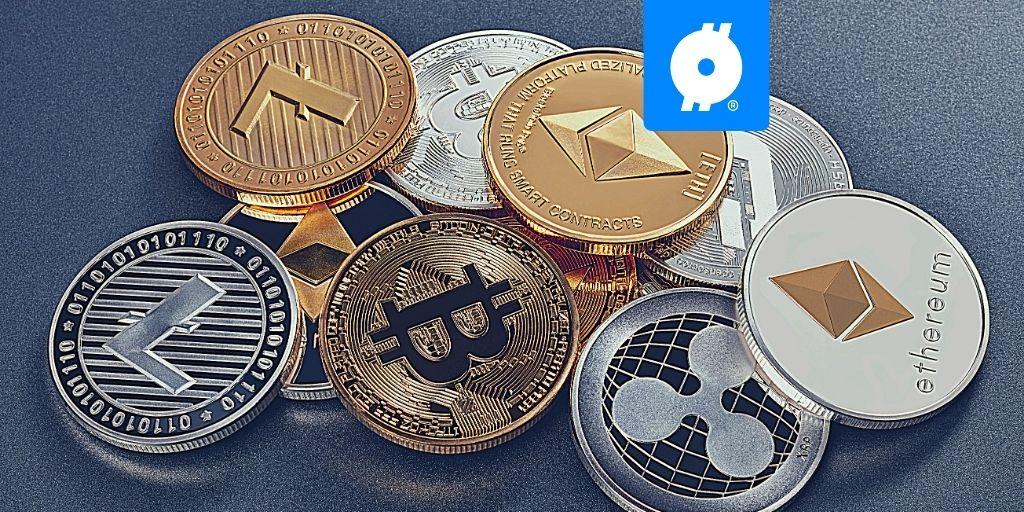 Bitcoin beurzen Coinbase en Binance in top 1000 meest bezochte websites - BTC Nieuws