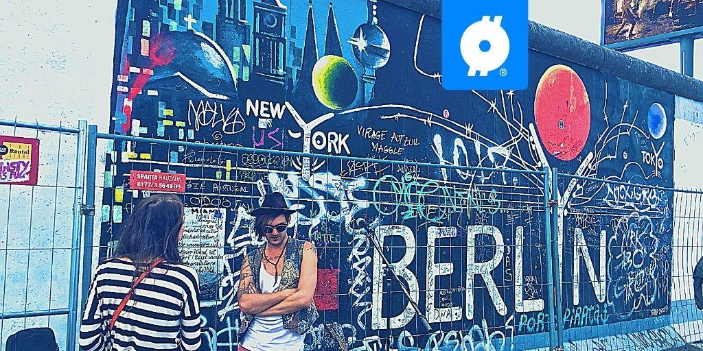 Ethereum update Berlin wordt in april gelanceerd op mainnet - BTC Nieuws