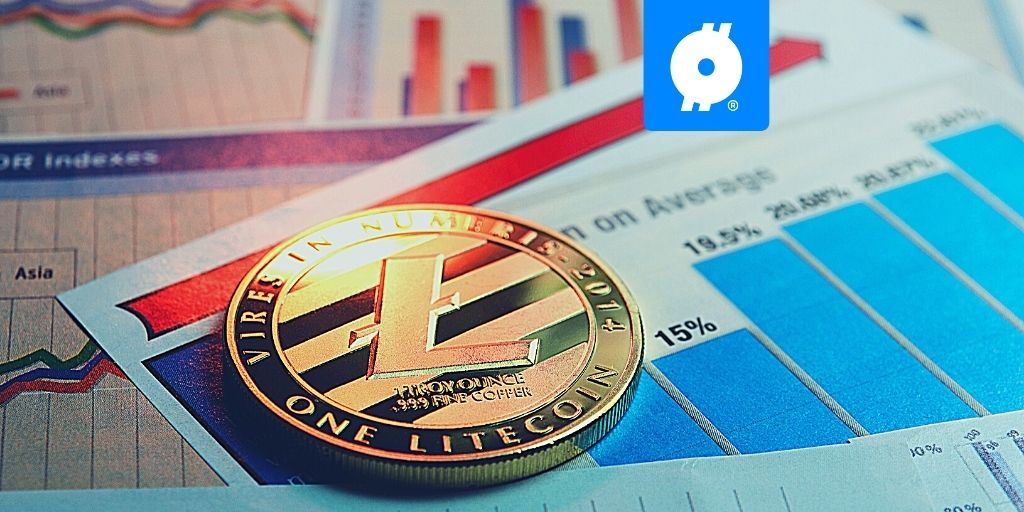 Charlie Lee van Litecoin zegt dat NFT lijkt op ICO-hype van 2017 - BTC Nieuws